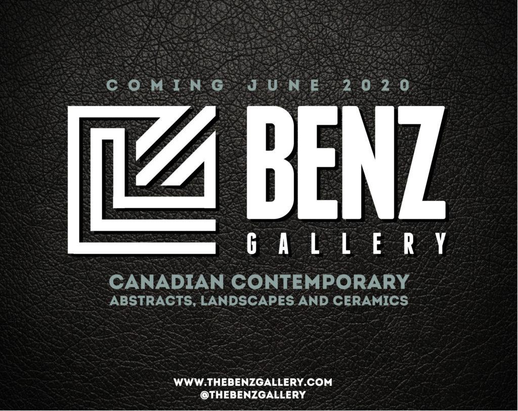 2020 Studio Tour Advertisers
